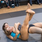 FightPulse-FW-154-Bianca-vs-Sasha-053