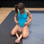 FightPulse-FW-154-Bianca-vs-Sasha-070-seq