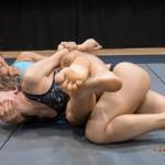 FightPulse-FW-154-Bianca-vs-Sasha-143