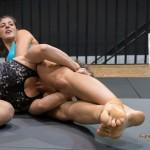 FightPulse-FW-154-Bianca-vs-Sasha-290
