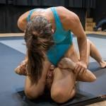 FightPulse-FW-154-Bianca-vs-Sasha-313
