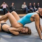 FightPulse-FW-154-Bianca-vs-Sasha-376