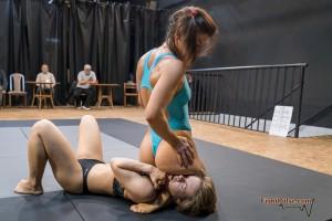 FightPulse-FW-154-Bianca-vs-Sasha-441