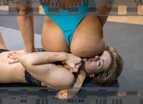 FightPulse-FW-154-Bianca-vs-Sasha-443
