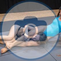 FightPulse-FW-154-Bianca-vs-Sasha-photos