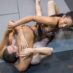 FightPulse-MX-206-Black-Venus-vs-Frank-190-seq