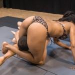 FightPulse-MX-206-Black-Venus-vs-Frank-301