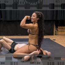 FightPulse-MX-206-Black-Venus-vs-Frank-video