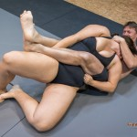 FightPulse-MX-207-Lucrecia-vs-Karel-036