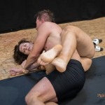 FightPulse-MX-207-Lucrecia-vs-Karel-070-seq