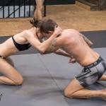 FightPulse-MX-208-Tag-Team-Match-IV-088