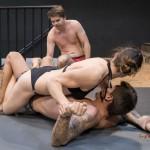 FightPulse-MX-208-Tag-Team-Match-IV-113