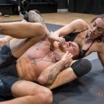 FightPulse-MX-208-Tag-Team-Match-IV-323