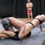 FightPulse-MX-208-Tag-Team-Match-IV-331