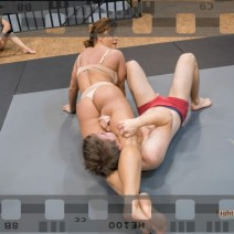 FightPulse-MX-208-Tag-Team-Match-IV-377