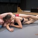 FightPulse-MX-208-Tag-Team-Match-IV-420