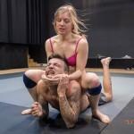 FightPulse-NC-203-Molly-vs-Andreas-129