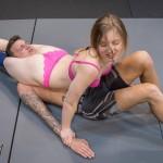 FightPulse-NC-203-Molly-vs-Andreas-180-seq