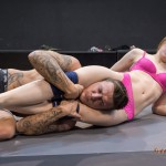 FightPulse-NC-203-Molly-vs-Andreas-320