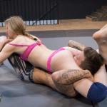 FightPulse-NC-203-Molly-vs-Andreas-354