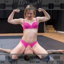 FightPulse-NC-203-Molly-vs-Andreas-video