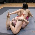 FightPulse-NC-205-Gloria-vs-Michael-100-seq