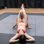 FightPulse-NC-205-Gloria-vs-Michael-153
