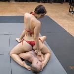 FightPulse-NC-205-Gloria-vs-Michael-200