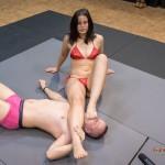 FightPulse-NC-205-Gloria-vs-Michael-353