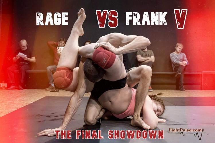 MX-205-Rage-vs-Frank-poster