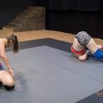 FightPulse-2020-06-21-backstage-08
