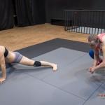 FightPulse-2020-06-21-backstage-16