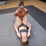 FightPulse-FW-155-Molly-vs-Ellen-065