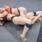 FightPulse-FW-155-Molly-vs-Ellen-133