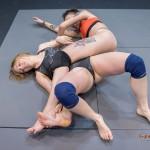 FightPulse-FW-155-Molly-vs-Ellen-172