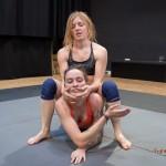 FightPulse-FW-155-Molly-vs-Ellen-299