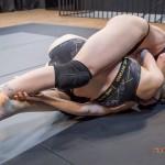 FightPulse-FW-155-Molly-vs-Ellen-300-seq