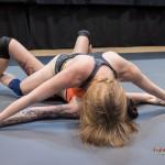FightPulse-FW-155-Molly-vs-Ellen-402