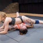 FightPulse-FW-155-Molly-vs-Ellen-424