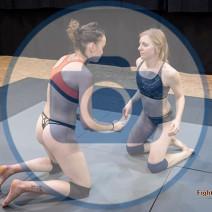 FightPulse-FW-155-Molly-vs-Ellen-photos