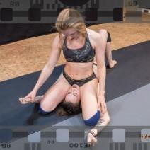 FightPulse-FW-155-Molly-vs-Ellen-video