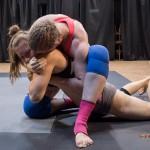 FightPulse-FW-156-Diana-vs-Anika-037