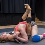 FightPulse-FW-156-Diana-vs-Anika-132