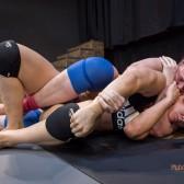 FightPulse-FW-156-Diana-vs-Anika-195