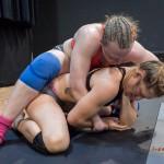 FightPulse-FW-156-Diana-vs-Anika-351