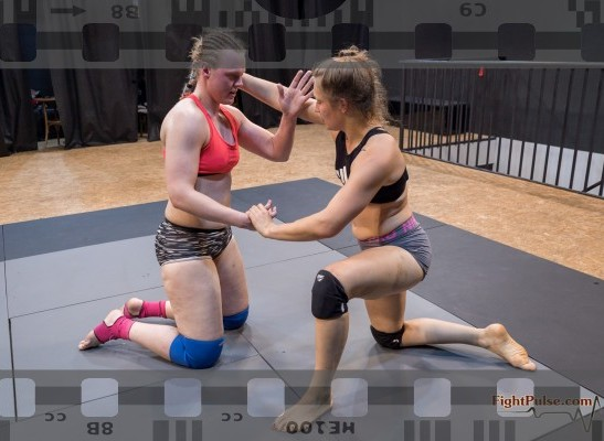 FightPulse-FW-156-Diana-vs-Anika-video