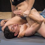 FightPulse-MX-209-Rage-vs-Renato-030-seq