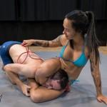 FightPulse-MX-210-Zoe-vs-Luke-bondage-wrestling-047