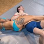 FightPulse-MX-210-Zoe-vs-Luke-bondage-wrestling-080