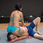 FightPulse-MX-210-Zoe-vs-Luke-bondage-wrestling-174